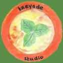 Treyade Studio